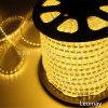 SMD3528 60LEDs HV LED Strip Light With CE&RoHS