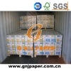 High Quality A4 Copier Paper Used on Printer Printing