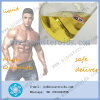 Injectable Finished Steroid Oil Nandrolone Decanoate Deca 250 for Bodybuilding