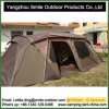 Factory Wholesale Two Room 10 Person Big Camping Family Tent