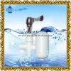 The Most Novel Water Softener Tap Filter