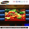 High Definition Indoor Rental Full Color P6 LED Display Panel