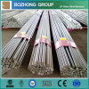 321 En1.4541 Stainless Steel Bars