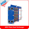 Alfa Laval Mx25 Plate Heat Exchanger with Stainless Steel 304