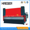 CNC Press Brake Hydraulic Bending Machine