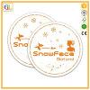 High Quality Logoo Stickers