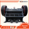 Hot Selling Energy Saving Cheap Price Small Jaw Crusher
