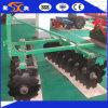 High Technology Heay Hydraulic Disc Harrow/Cultivator/Rotavator