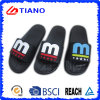 Cheap, Comfortable and Fashion PVC Indoor Slipper for Man (TNK35768)