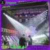 Stage DJ 200W 5r Sharpy Beam Moving Head Light
