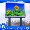 Hot Sale Outdoor P8 SMD3535 Mini LED Screen