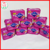Stay Free Sanitary Napkin Manufacturer in China