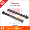 Truck Fastener Parts Center Bolts for Leaf Spring