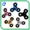 Fidget Spinner Hand Spinner Plating Spinner Intellectual Toy