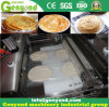Full Automatic Stainless Steel Paratha Making Machine