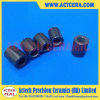 Silicon Nitride Ceramic Bush/Si3n4 Ceramic Bushing