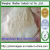 Boldenone Cypionate 106505-90-2 Androgenic Anabolic Steroids Powder