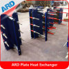 Durable in Use Alfa Laval M6m M10m Plate Heat Exchanger