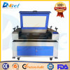 High Promotion Granite, Stone, Tombstone CO2 Laser Engraving Machine Dekj-1060