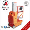 Wholesale Price for Full Electric Double Mast Aerial Work Platform
