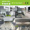 Wood Pallet Plastic Shredder Machine For Sale