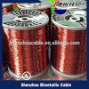 China Enamelled Copper Wire Factory Price