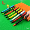 Yes Novetly Ball Pen Type Plastic Ball Pen