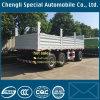 3 Axles 80tons Heavy Dumper Trailer