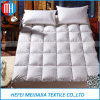 Good Quality Down Mattress Protector for Sale
