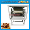 Good Quality Electric Automatic Macadamia Nut Cracker