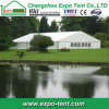 Useful Designer Trade Show Wedding Party Tent
