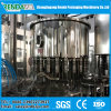 Mineral Water Bottle Filling Machines/Water Bottling Machine/Water Bottling Plant