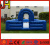 Inflatable Foam Pit for Foam Party