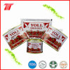 4.5kg Yoli Brand Organic Canned Tomato Paste of High Quality