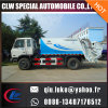 18cbm Dongfeng High Quality Low Price Large Garbage Compactor Truck for Sale