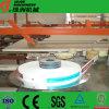 Gypsum Board Line-China Manufacturer