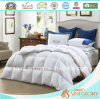 Saint Golry White Duck Down Comforter Goose Feather and Down Blanket