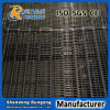 Wire Ring Mesh Belt for Food Industry