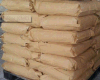 Xantan Gum/Food Additive/Food Grade 80mesh
