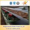 Chinese Rubber Conveyor Belt Manufacturer