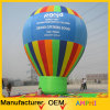 Colorful Inflatable Ground Balloon/Advertising Balloon