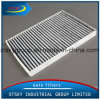Auto Car Cabin Air Conditional Filter (1J0819644A)