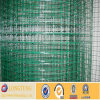 1/2 Inch Plastic Coated Welded Wire Mesh (LT-060)