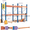 Easy to Install and Assemble Warehouse Storage Racking Shelves