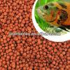 Pet / Animal Fish Feed Extruder Machine (TN85)