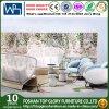 Morden Patio Garden Furniture Waterproof Outdoor Rattan Sofa (TG-1221)