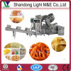 Automatic Batch Fryer Machine