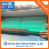 Transparent PVC Color Sheet for Blister Packaging