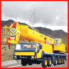 Chinese Truck with Cranes for Sale