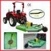 Tractor Mounted 3-Point Hitch Rotary Mower